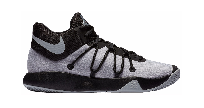 Nike-KD-Trey-5-V-Available-Now-Black