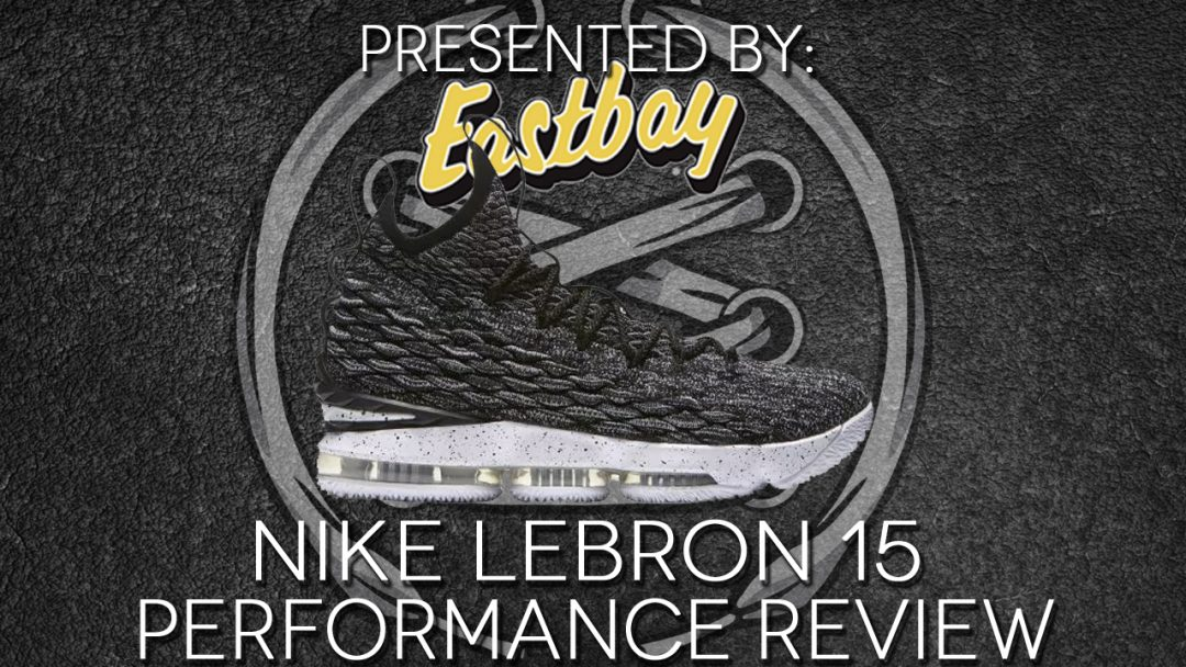 Nike-LeBron-15-Performance-Review-Thumbnail-1080×608