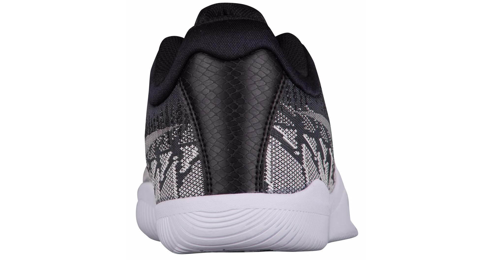 Nike-Mamba-Rage-4 - WearTesters