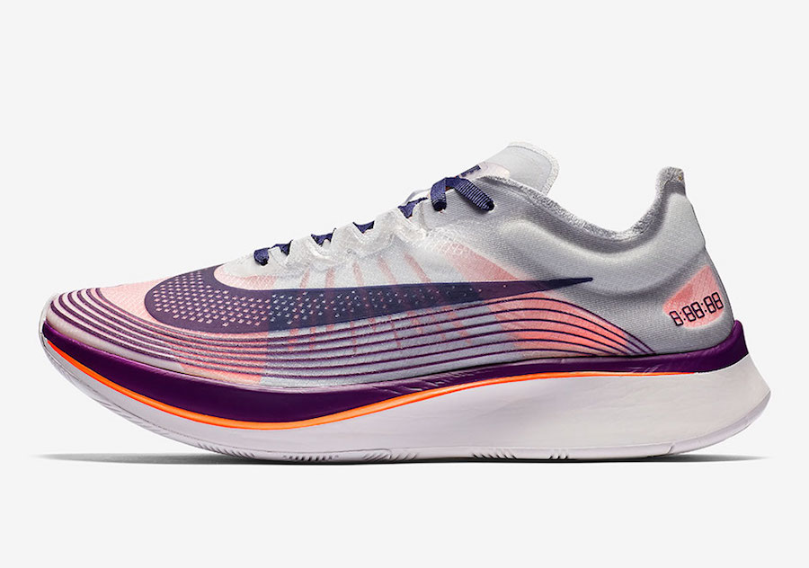 Nike Zoom Fly SP To Release Soon2