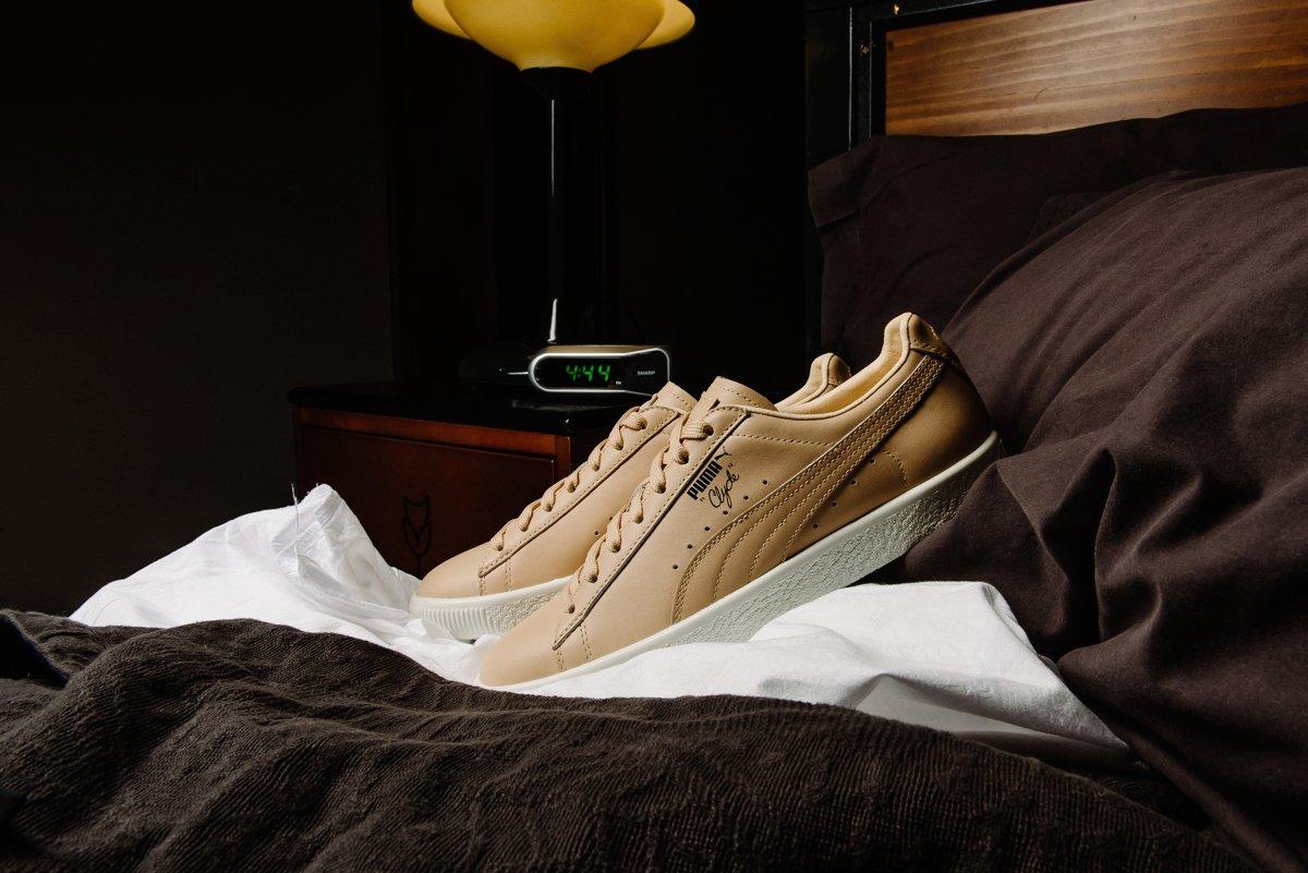 Sneaker_Politics_Jay-Z_ClydeCity_36789703_hypebeast_4-44-4655