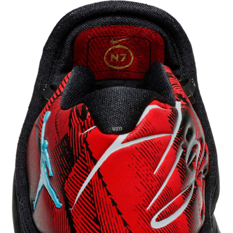 Take An Early Look at the Annual N7 Collection with the Jordan Super.Fly 2017-1