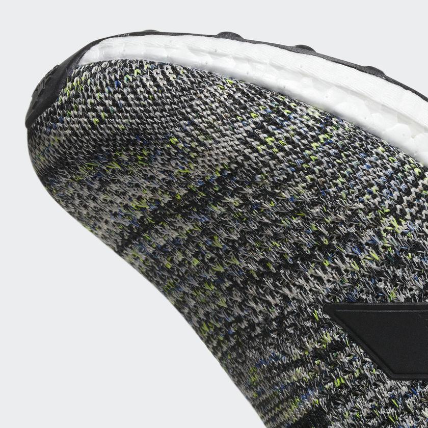 adidas Ace 16+ Ultra Boost multicolor 10