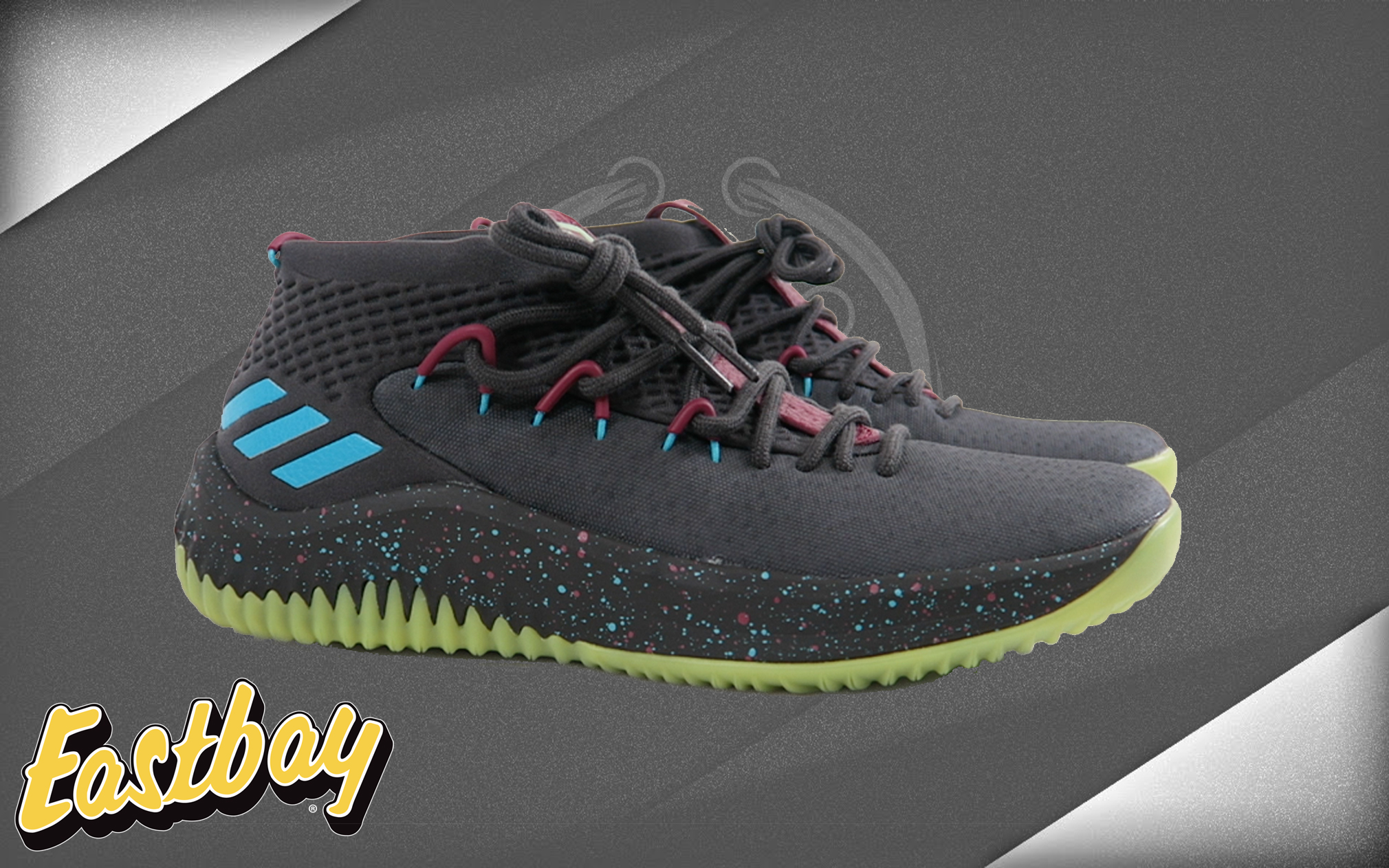 adidas-Dame-4-Glow-In-The-Park-Detailed-Look