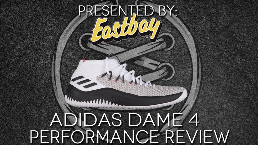 adidas-Dame-4-Performance-Review-1080×608
