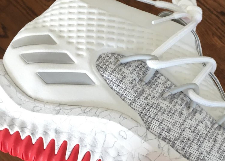 adidas-Dame-4-White-Red-1