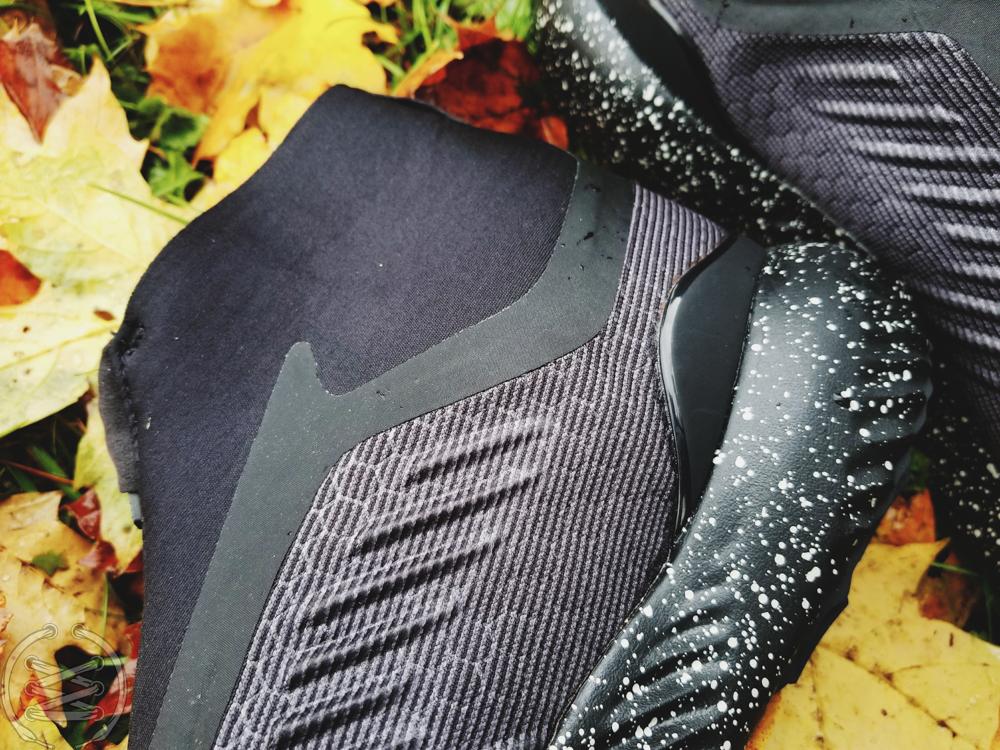 adidas alphabounce Zip 14