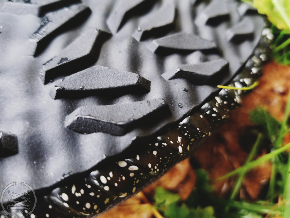 adidas alphabounce zip 23