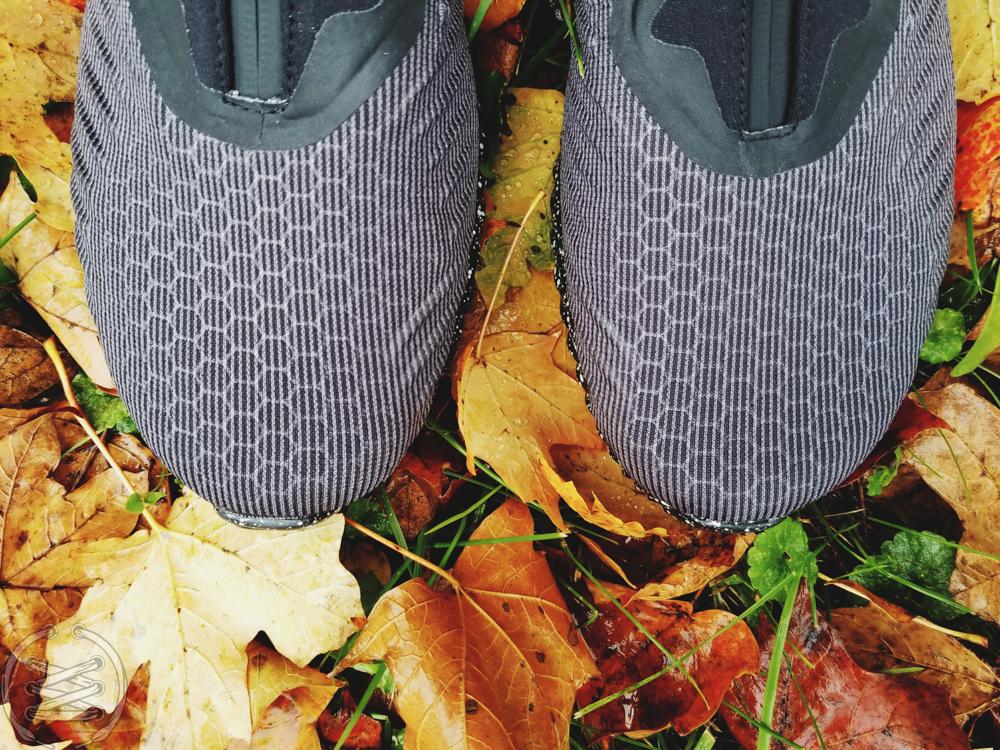 adidas alphabounce Zip 3