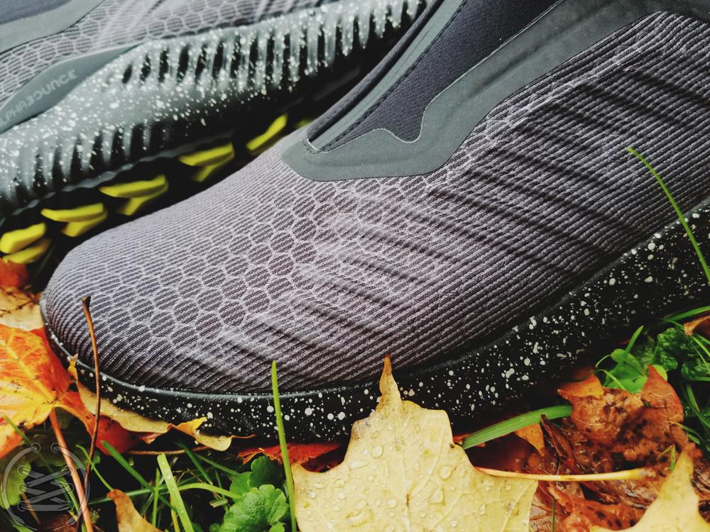 adidas alphabounce Zip 7