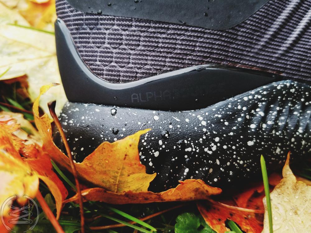 adidas alphabounce Zip 8