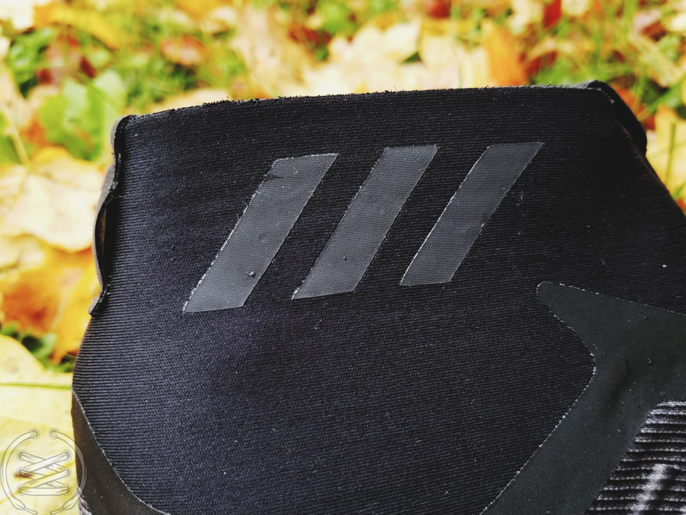 adidas alphabounce Zip 9