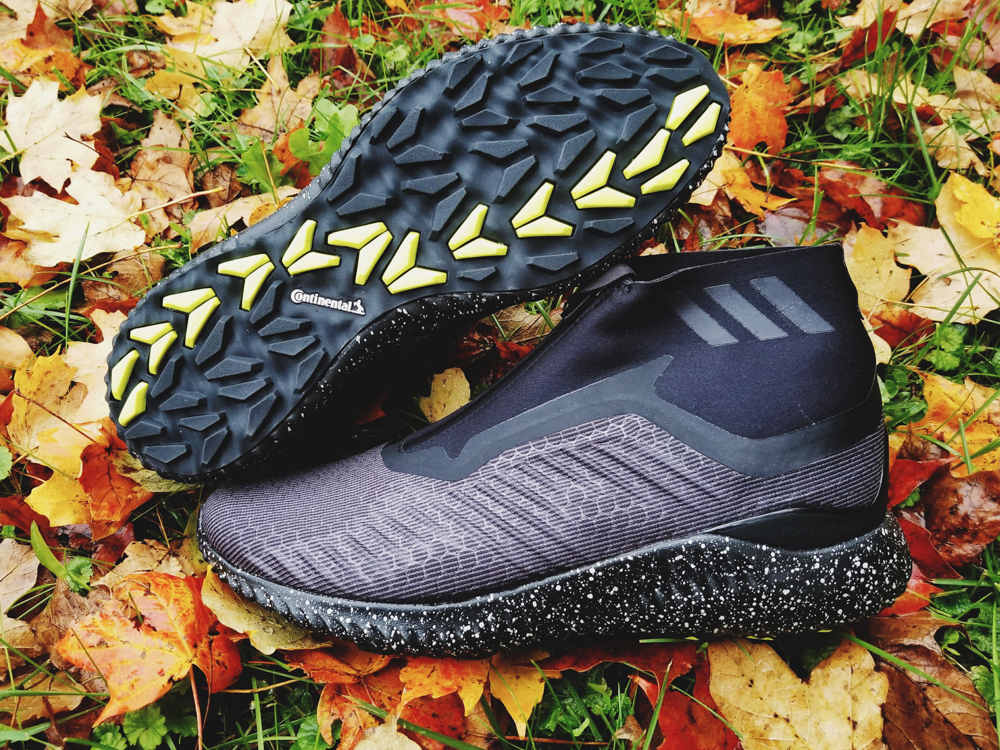 adidas alphabounce Zip featured-1