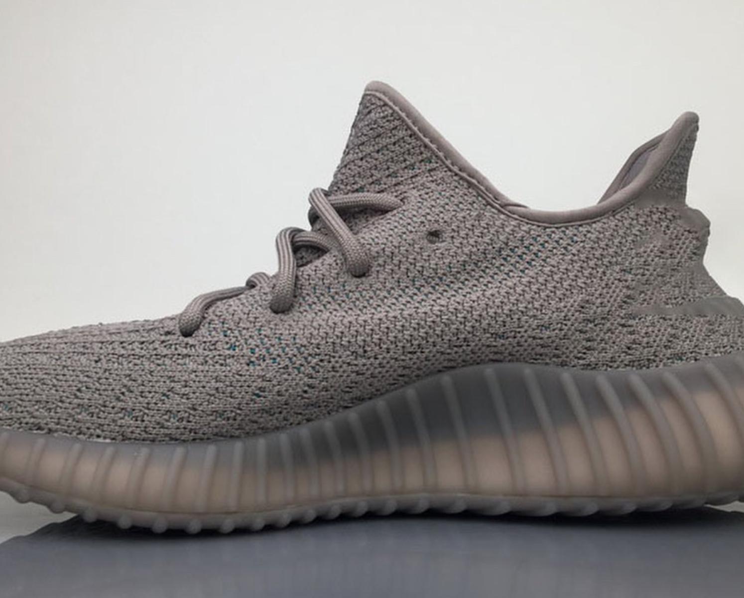 Shop Adidas yeezy boost moonrock real vs fake 71% Off Sale