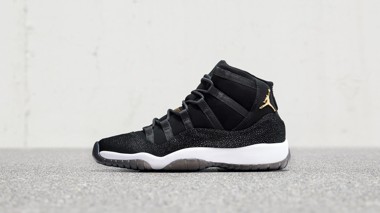 air jordan 11 heiress 2