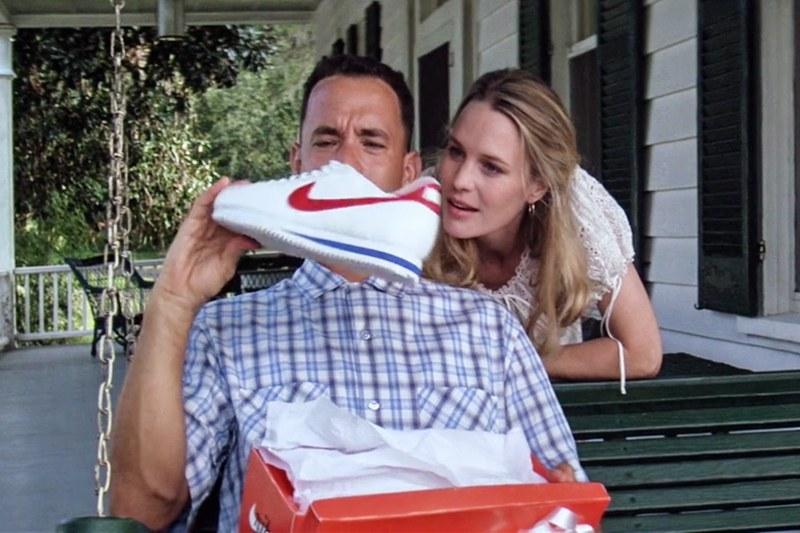 gump-sneakers
