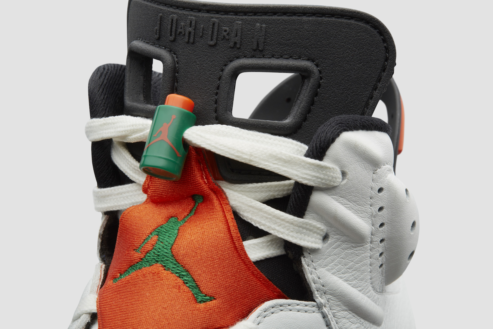 jordan brand gatorade air jordan 6 like mike 7