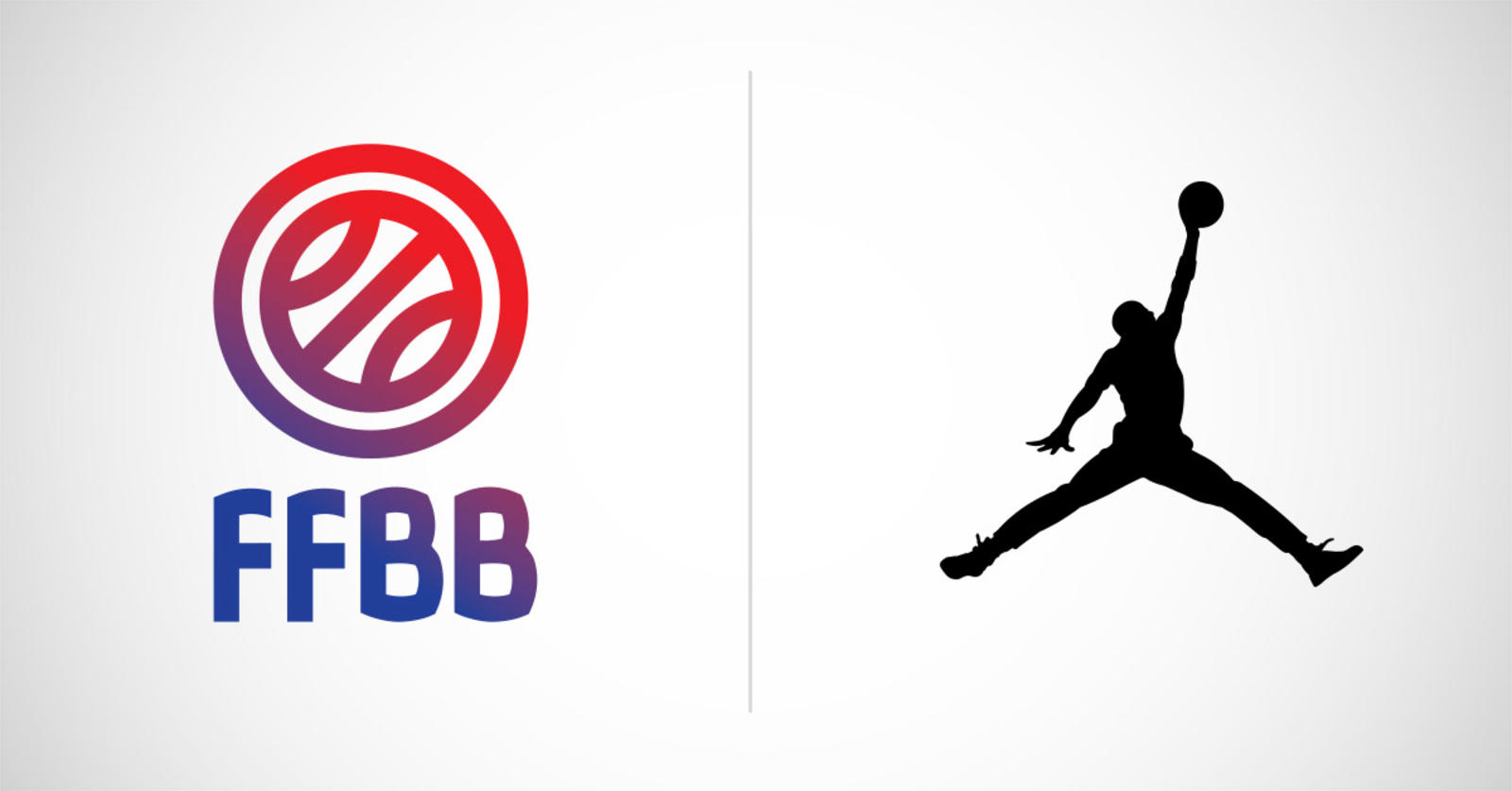 jordan brand ffbb partnership