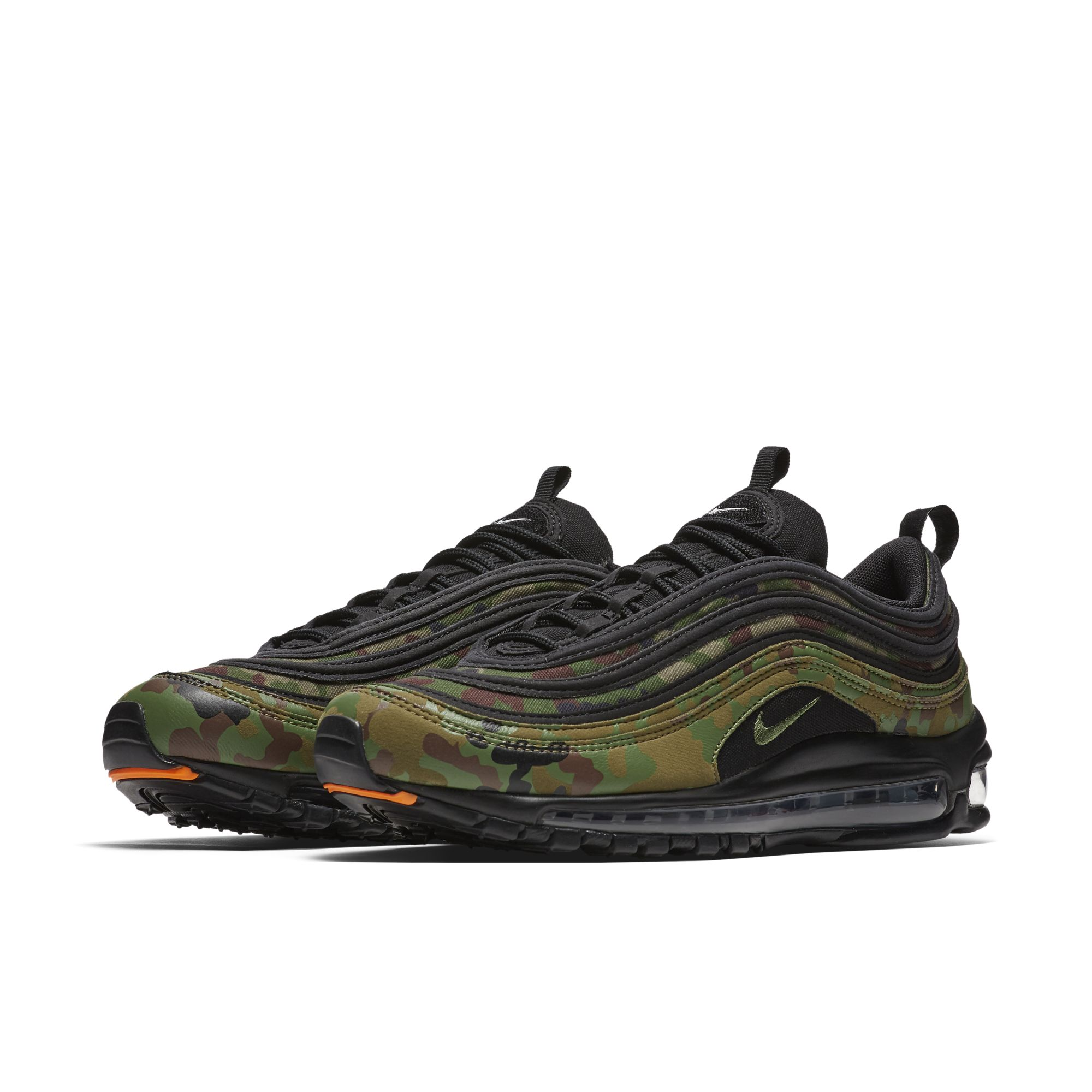 nike air max 97 country camo pack japan 1 WearTesters