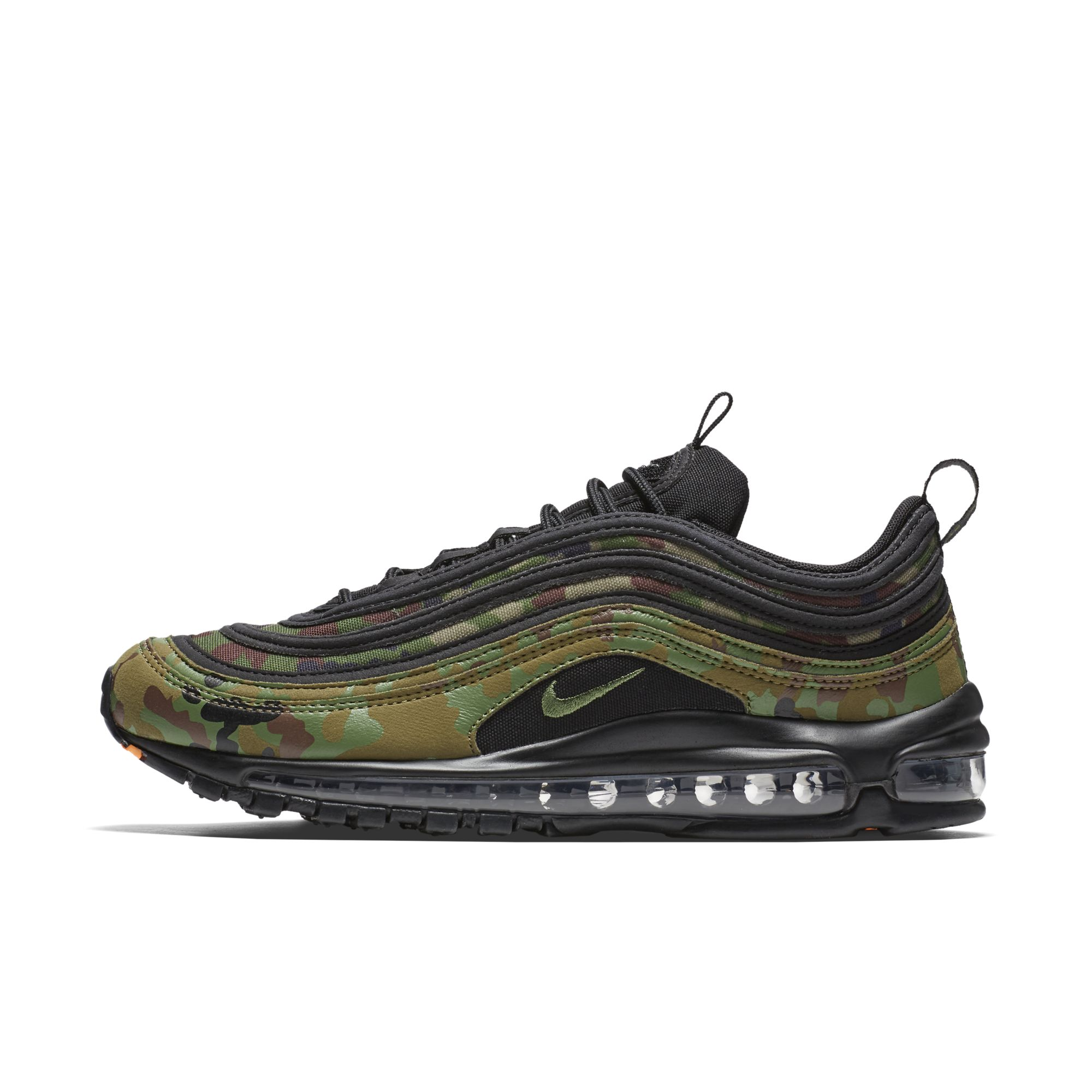 nike air max 97 country camo pack japan 3 WearTesters