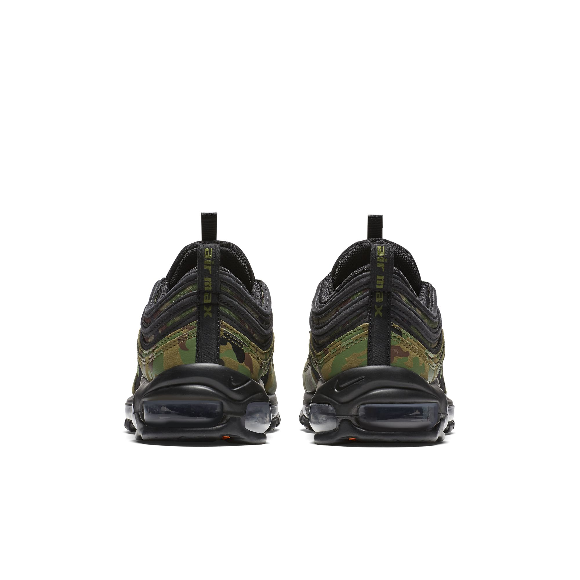 nike air max 97 country camo pack japan 5 WearTesters