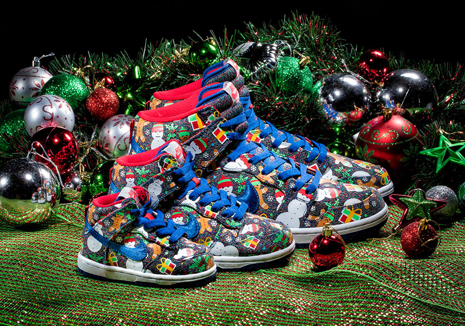 nike-sb-dunk-high-concepts-christmas-ugly-sweater-1