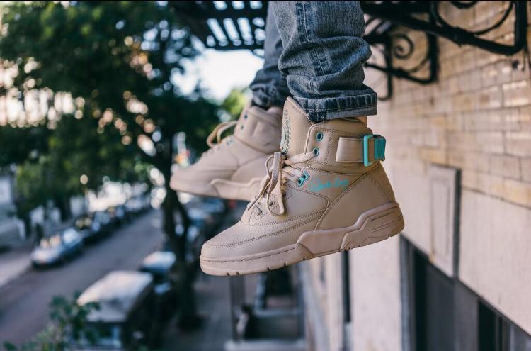 sneaker junkies ewing 33 hi anniversary 1