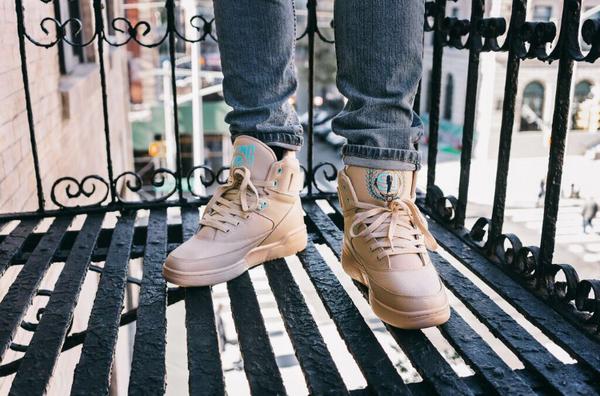 sneaker junkies ewing 33 hi anniversary 3