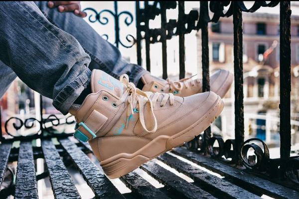sneaker junkies ewing 33 hi anniversary 4