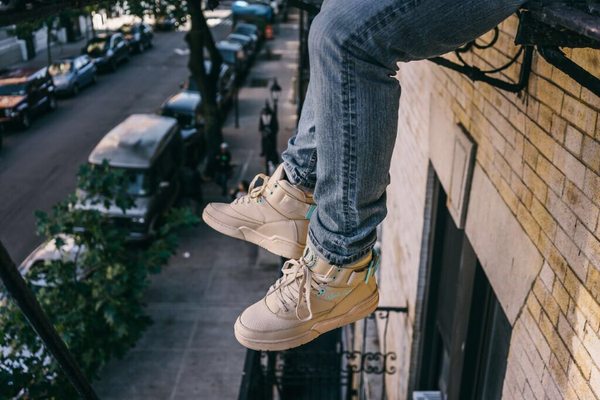 sneaker junkies ewing 33 hi anniversary 5