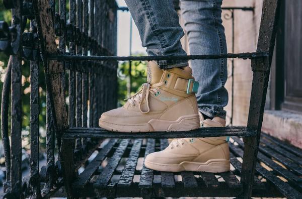 sneaker junkies ewing 33 hi anniversary 6