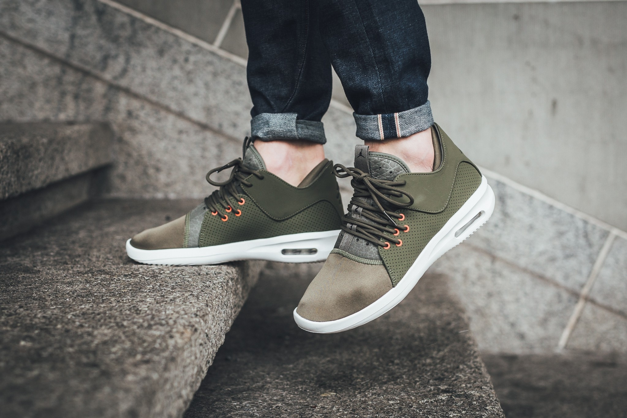 Air-Jordan-First-Class-Olive-4