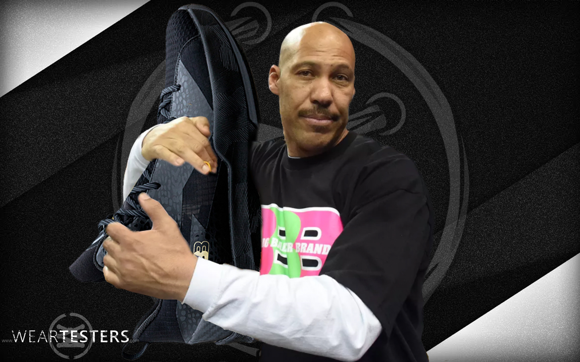 Big-Baller-Brand-ZO2-Prime-Remix-Main