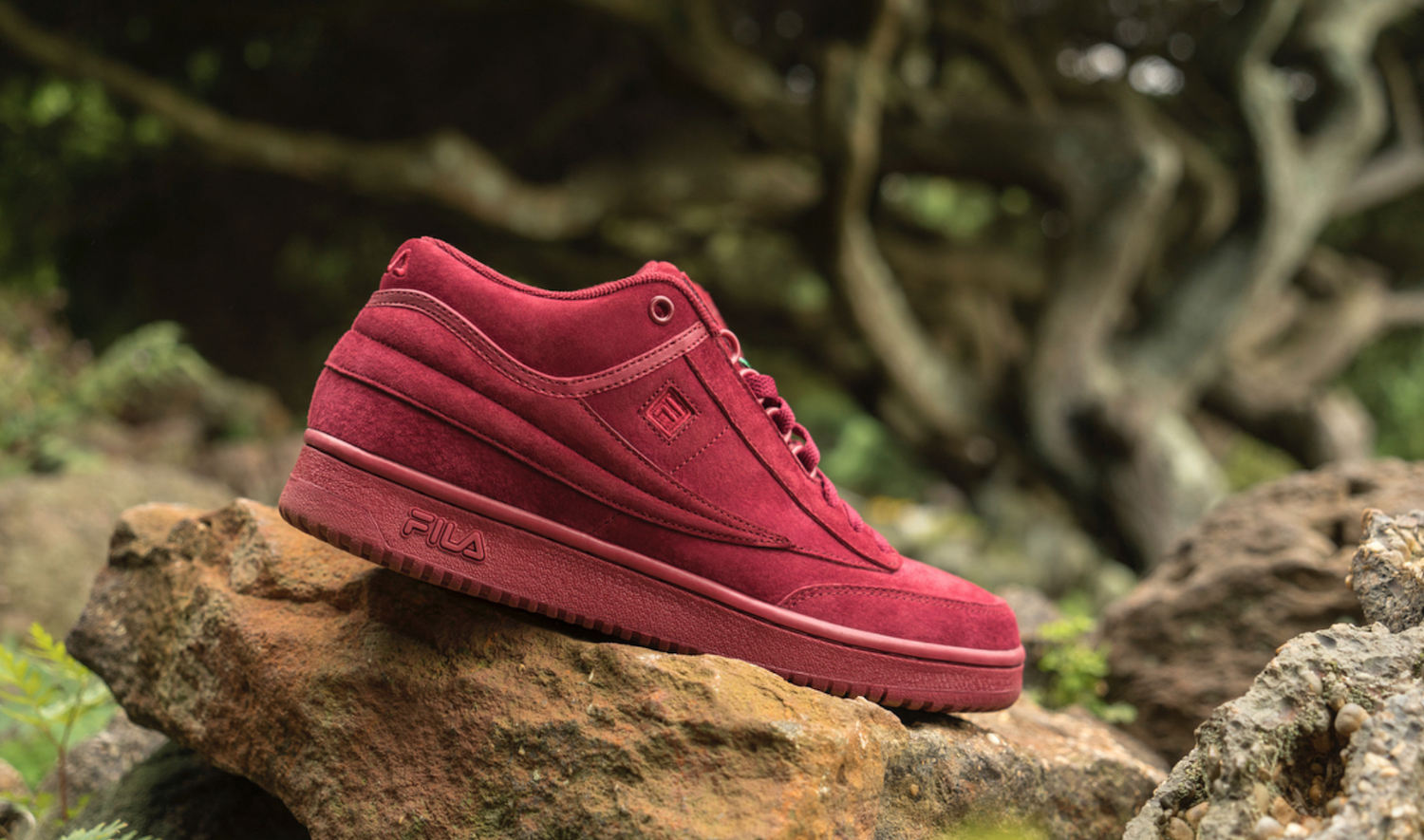 FILA T-1 Mid Premium holiday pack 3