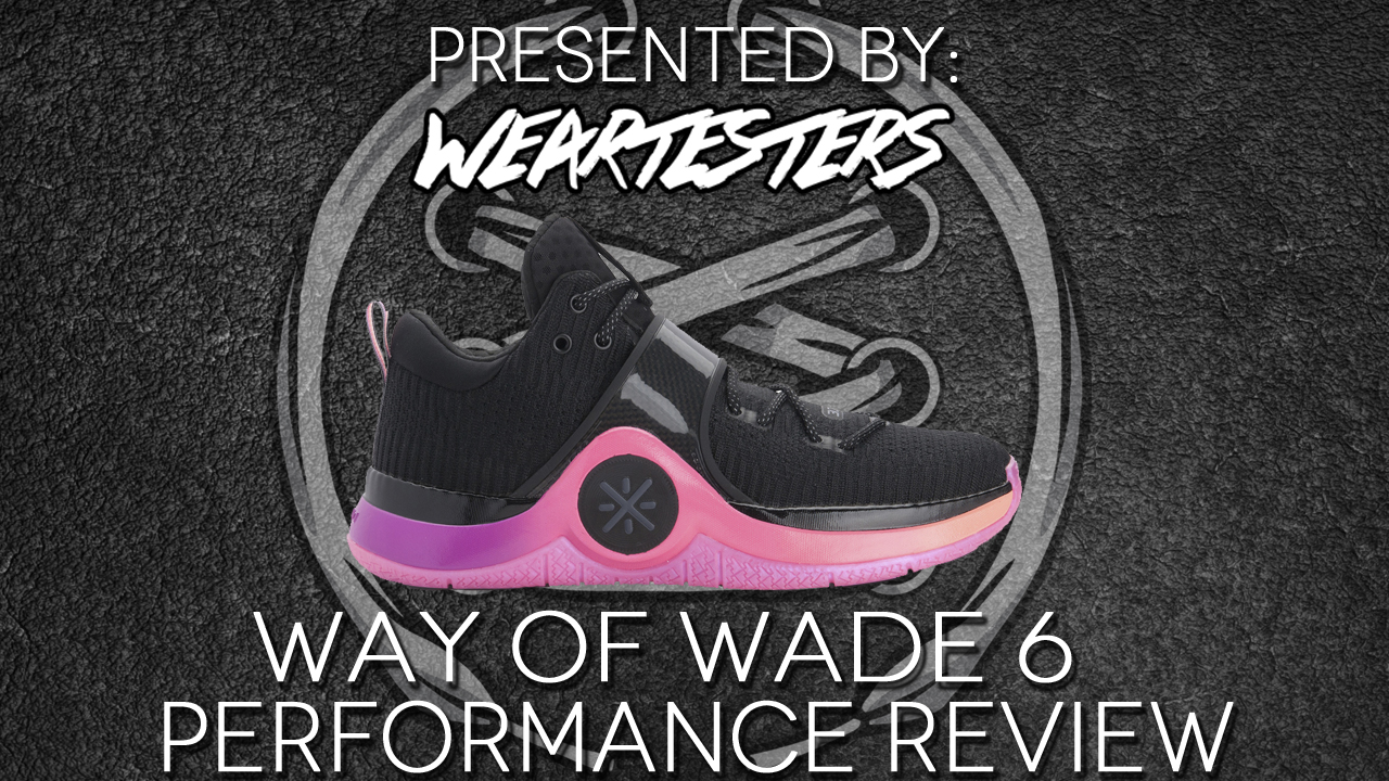 Li-Ning-Way-of-Wade-6-Performance-Review-WearTesters-AnotherPair-Thumbnail