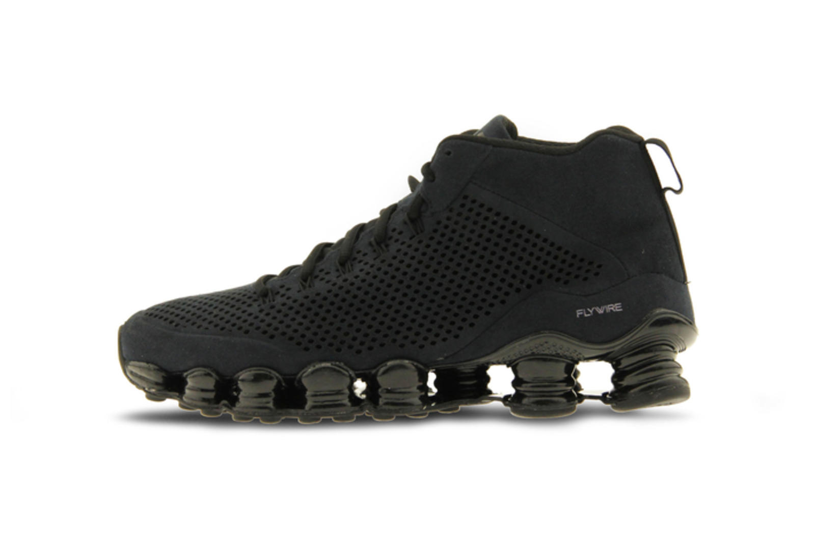 Nike Shox TLX mid SP 2014
