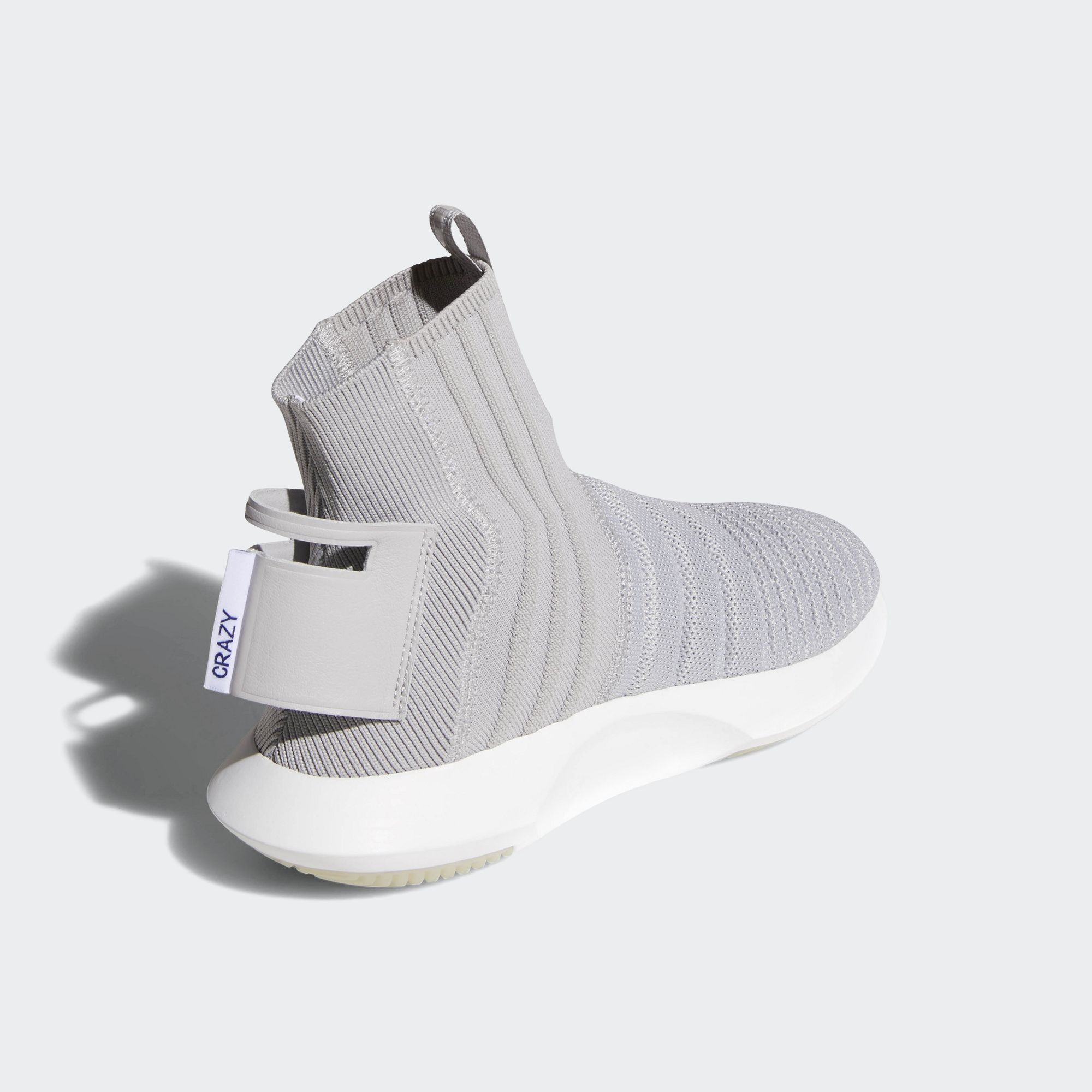 adidas Crazy 1 ADV PK sock 10