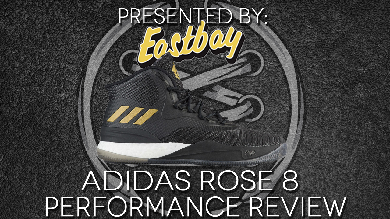 adidas d rose 8 performance review featured