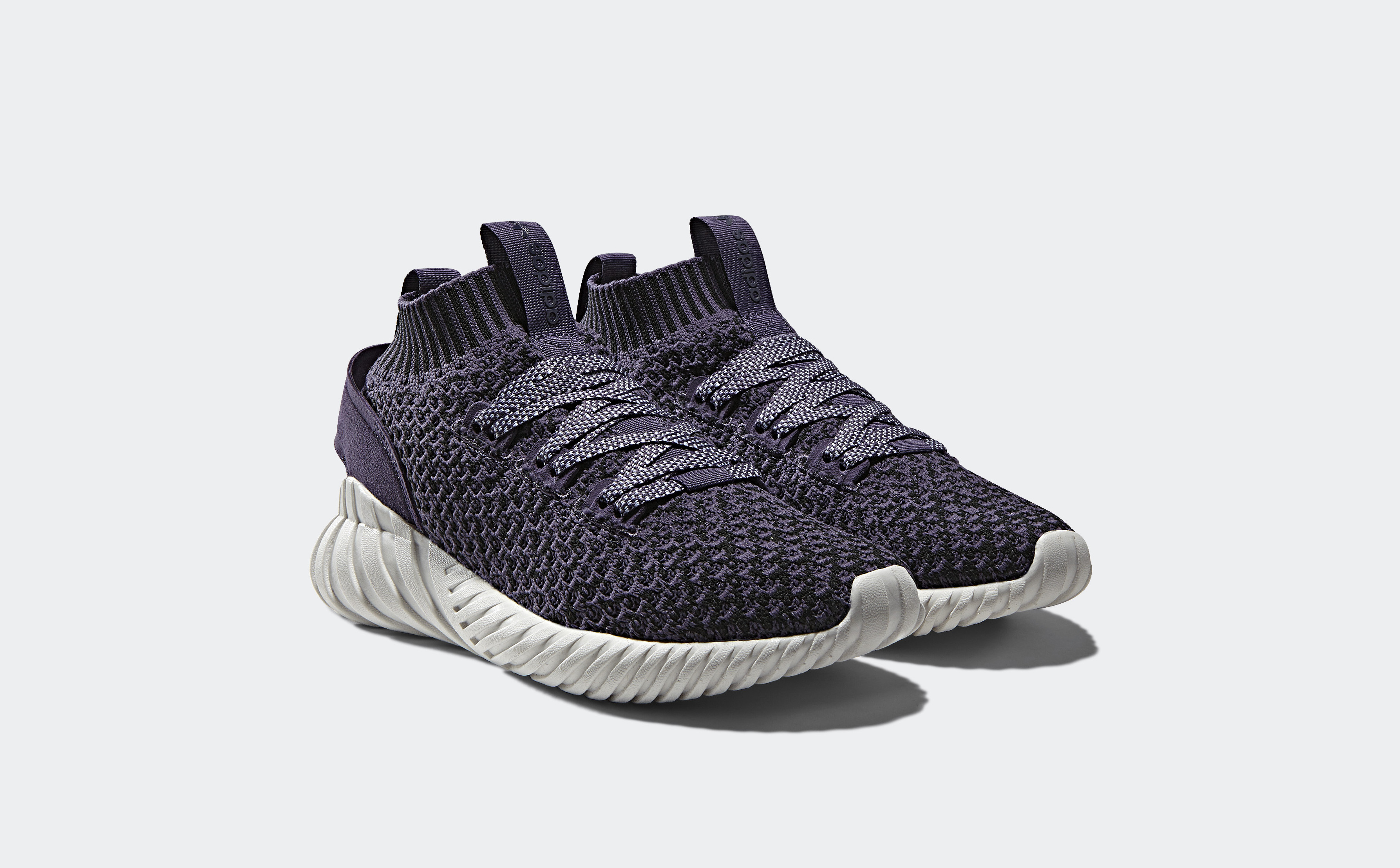 buy online 8f1db 4b8cf adidas tubular doom sock PK womens 3 - WearTesters