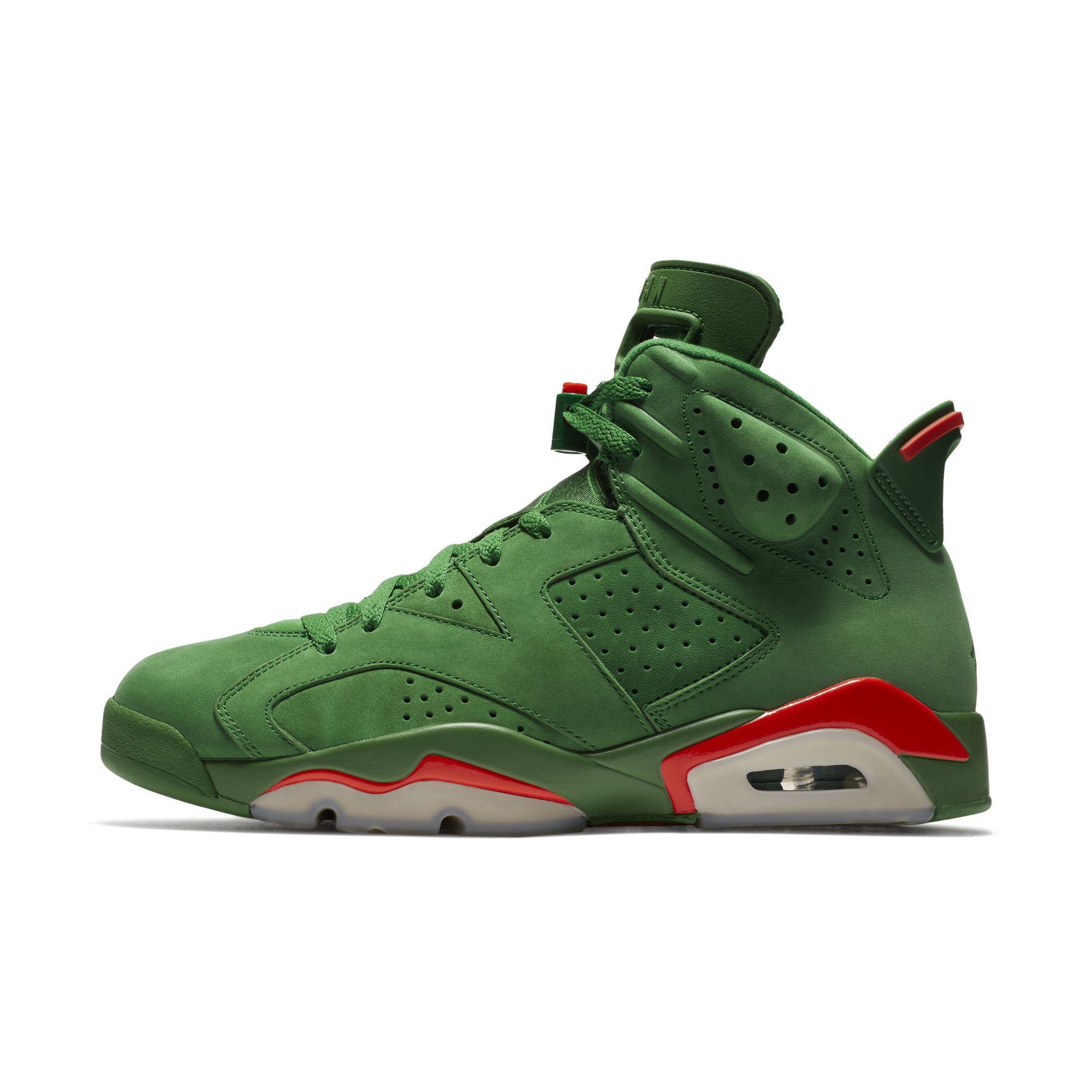 air jordan 6 gatorade official 11
