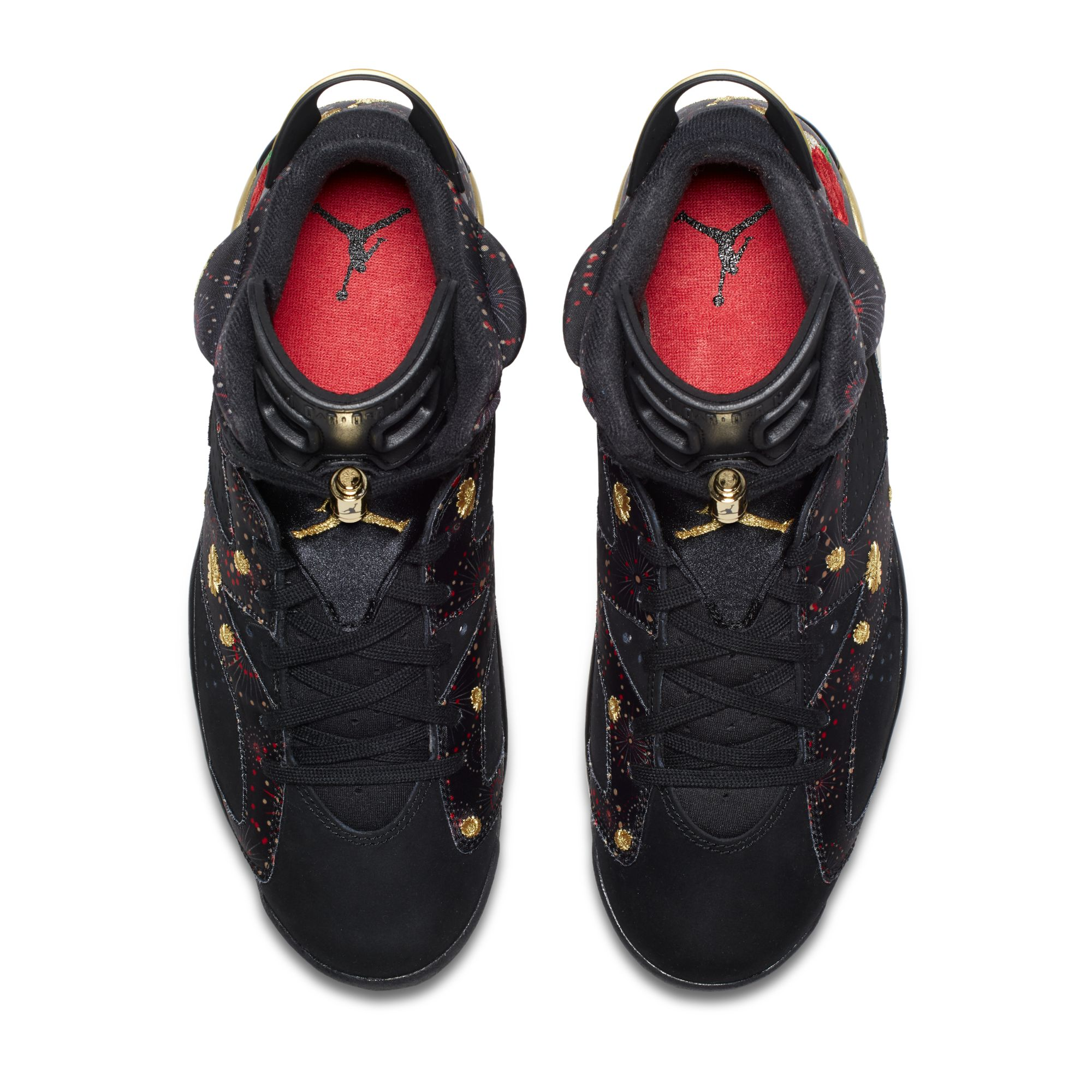 air jordan 6 retro cny official 2
