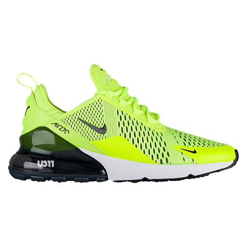 air max 270 Archives WearTesters