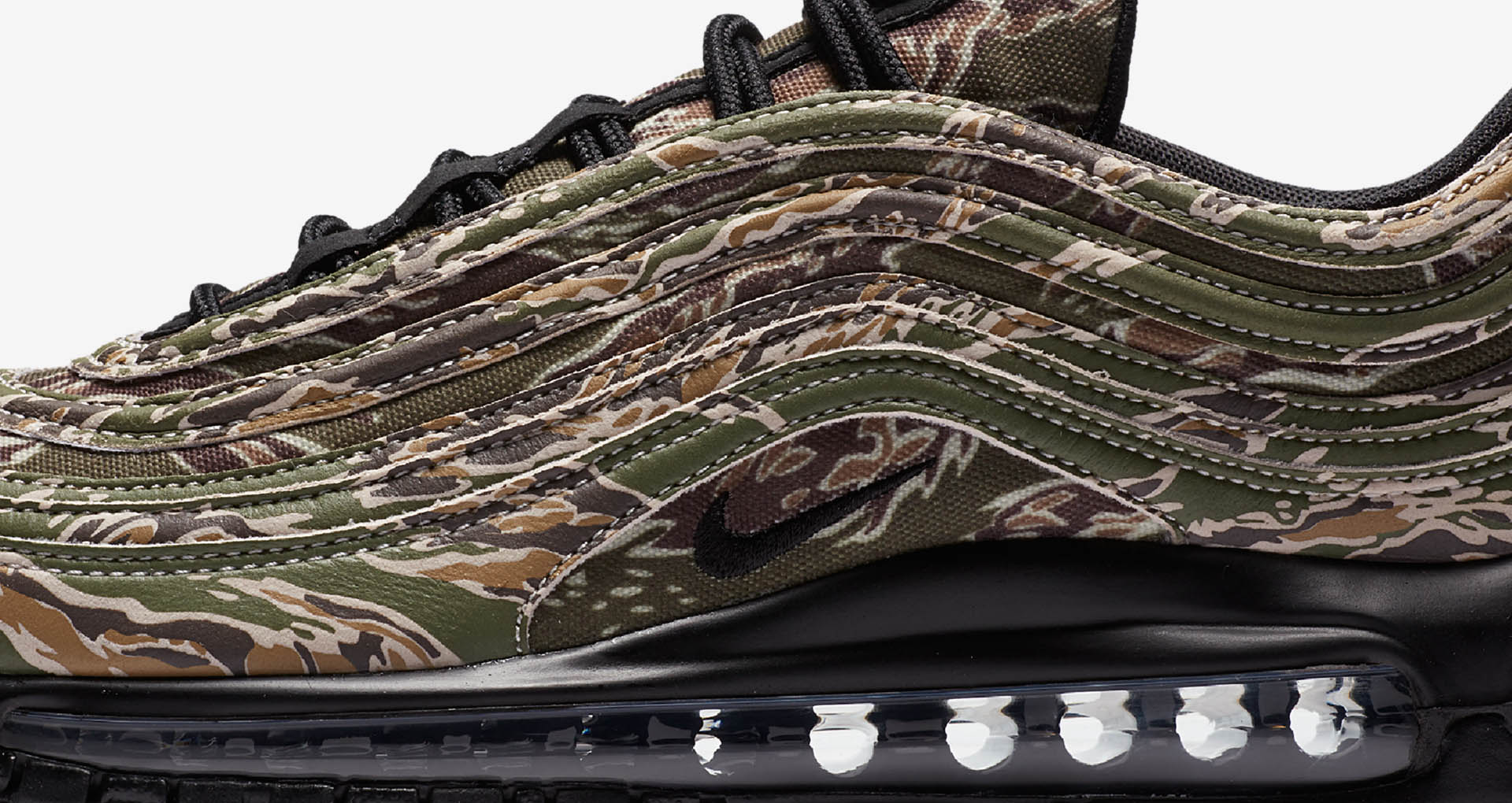 nike air max 97 premium country camo USA 2