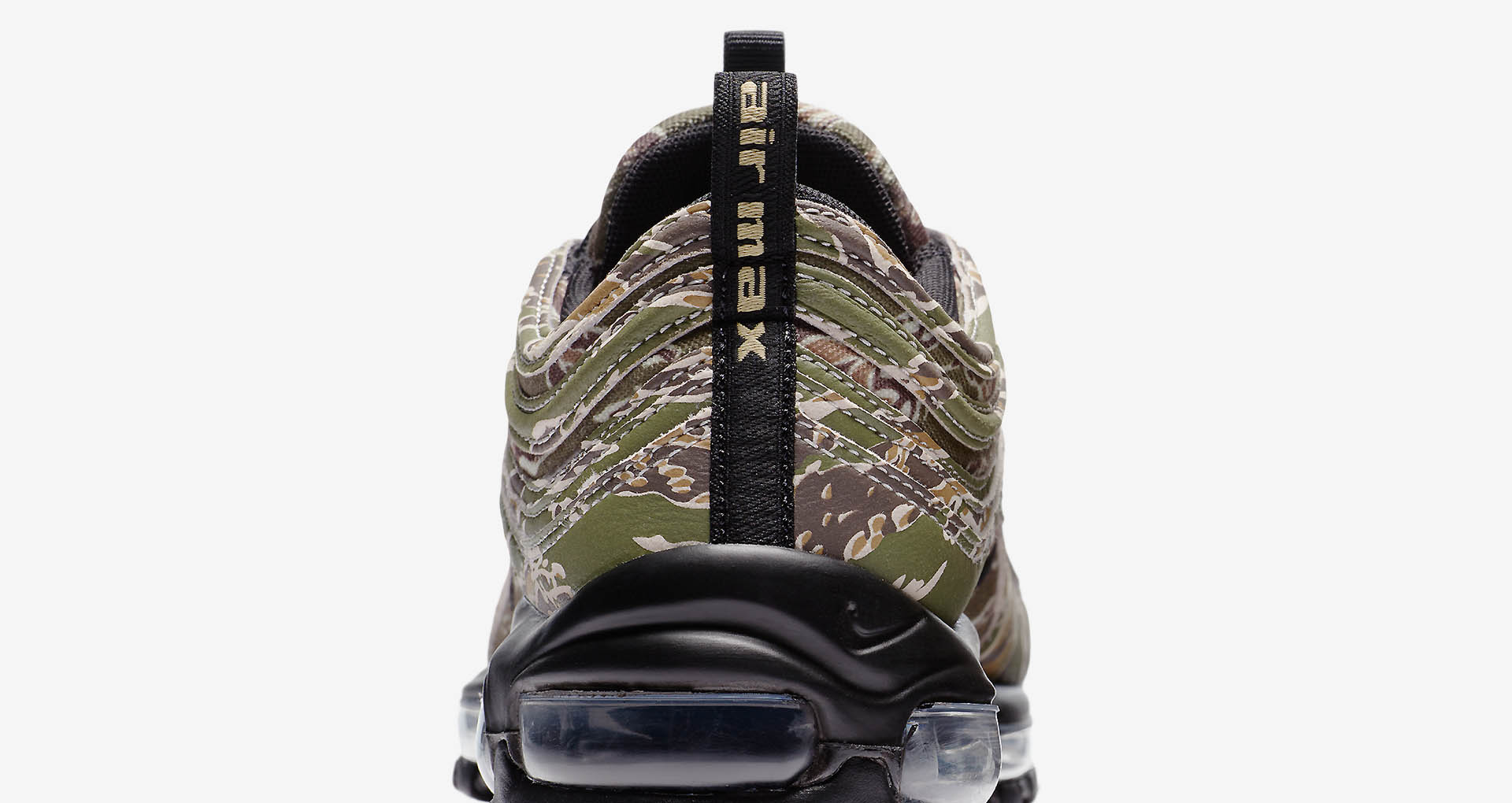 nike air max 97 premium country camo USA 4