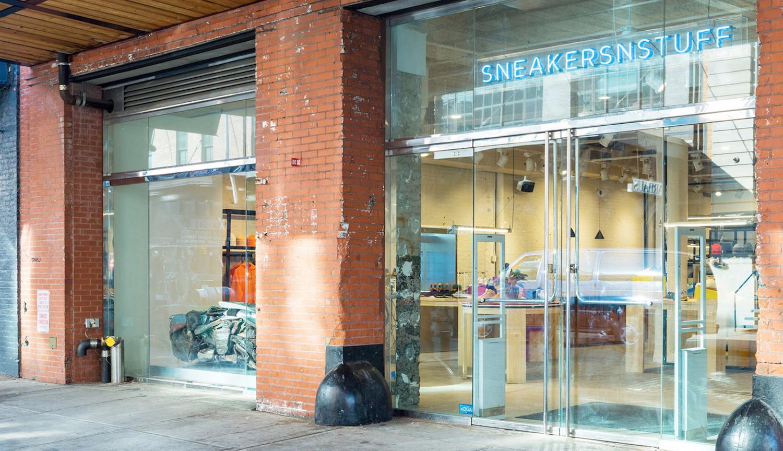 sneakersnstuff new york city 10