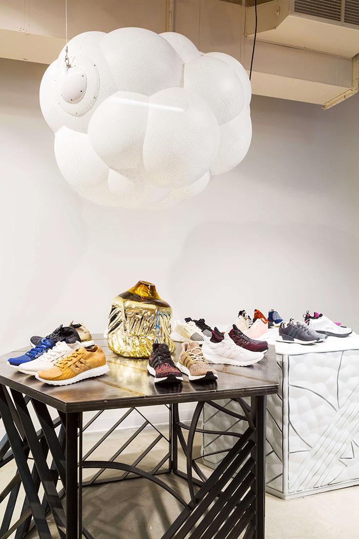 sneakersnstuff new york city 4