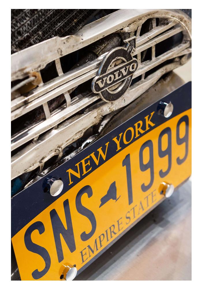 sneakersnstuff new york city 6