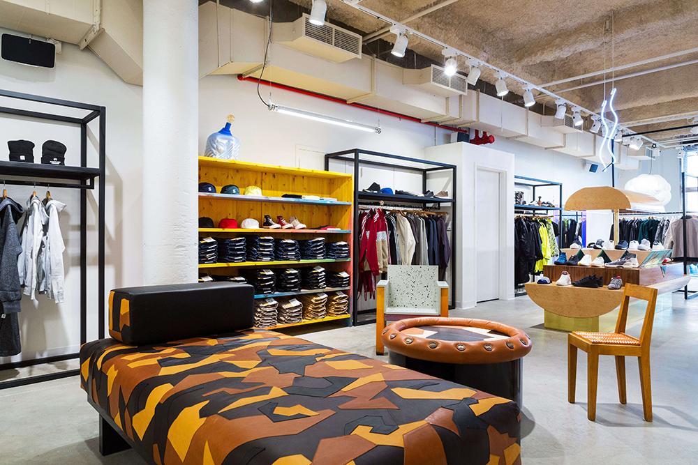 sneakersnstuff new york city 9