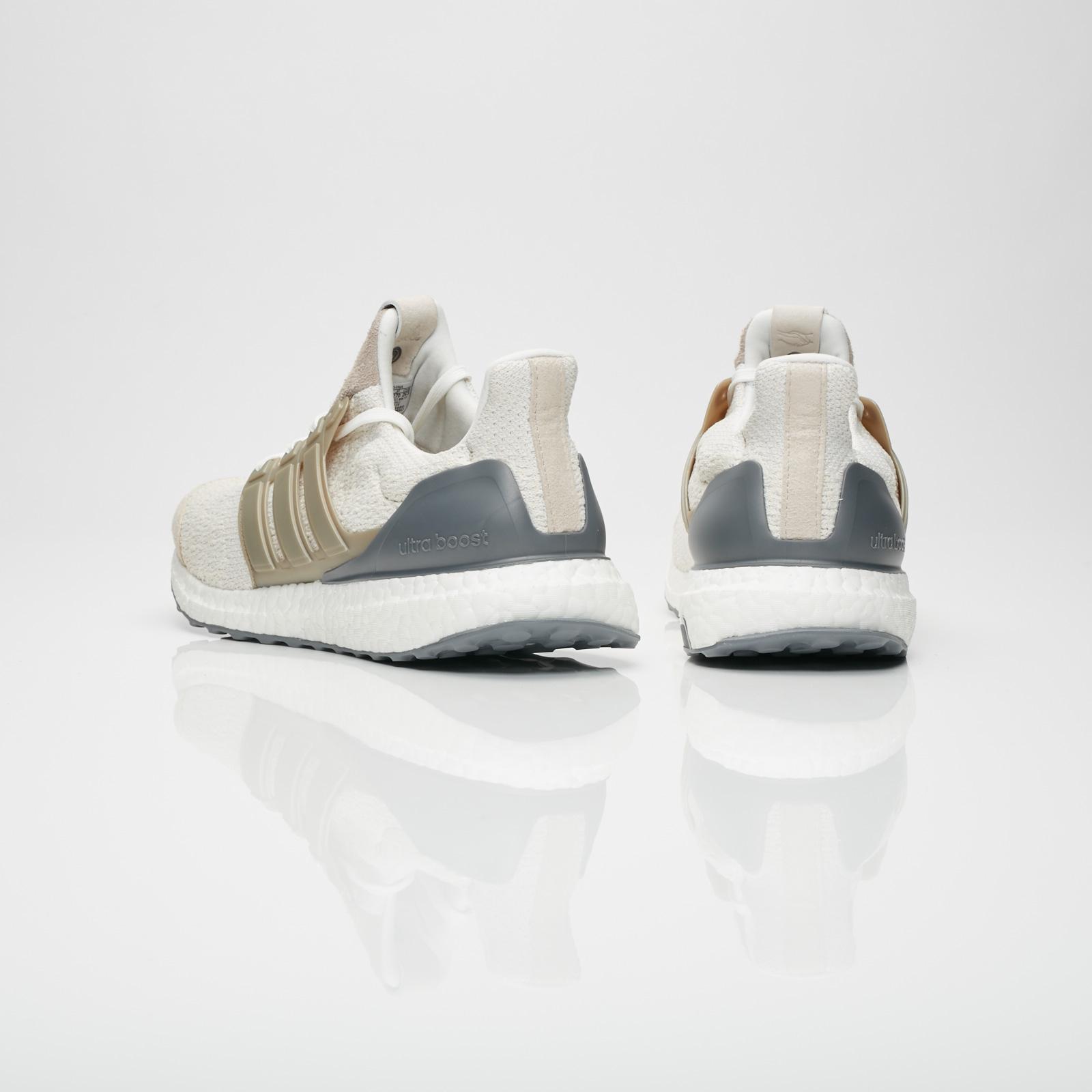 sneakersnstuff social status adidas consortium ultra boost lux 1