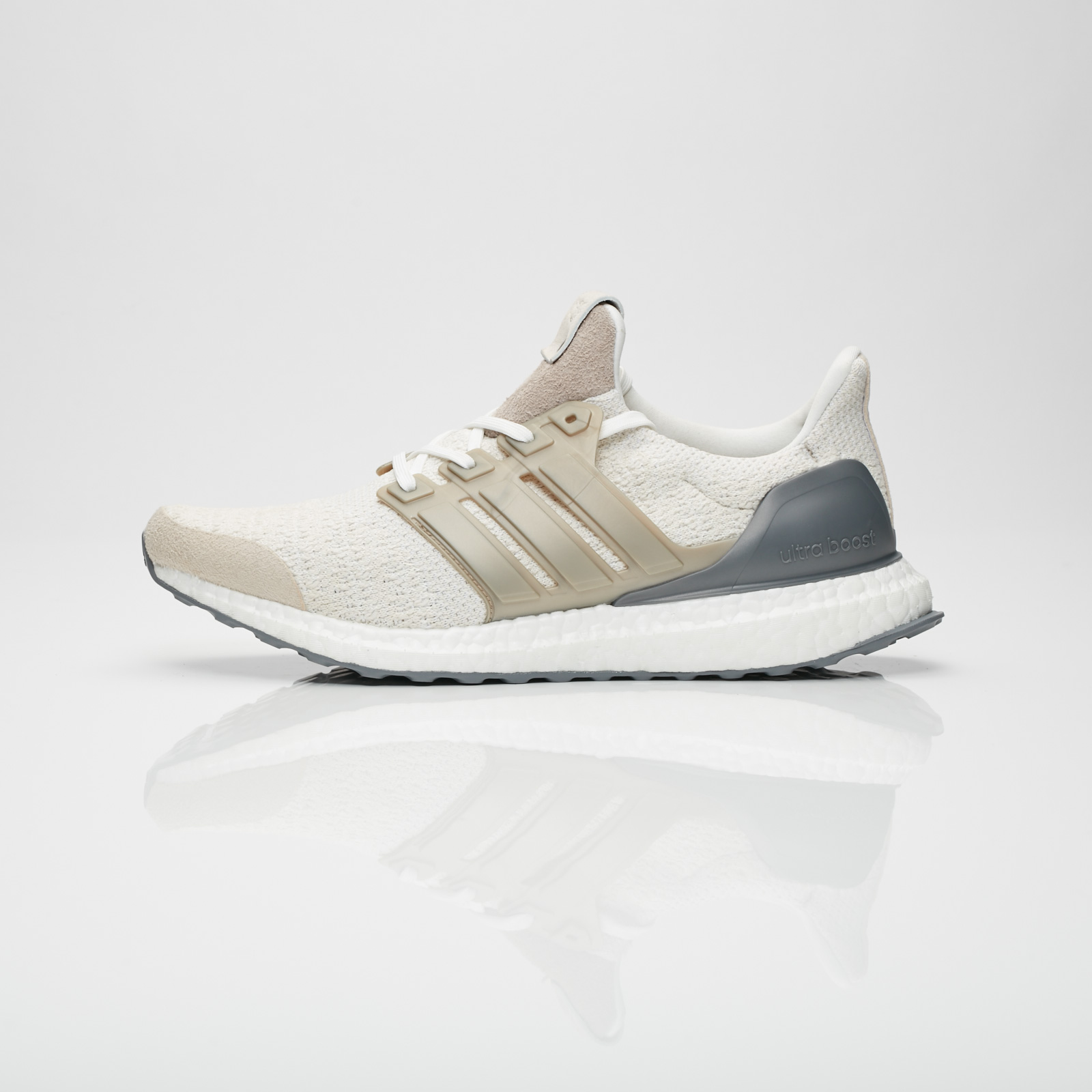 sneakersnstuff social status adidas consortium ultra boost lux 2
